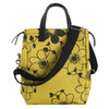 tote fleurs de passion anis paris france