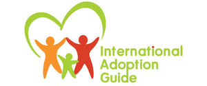 International adoption guide