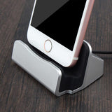 Universal Phone Dock Charger