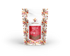 Inca's Treasure Quinoa Red 7oz
