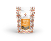 Inca's Treasure Quinoa Tricolor 32oz
