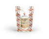 Inca's Treasure Quinoa White 32oz
