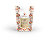 Inca's Treasure Quinoa White 7oz
