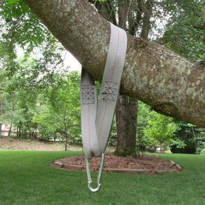 "48"" Tree Swing Hanging Kit"