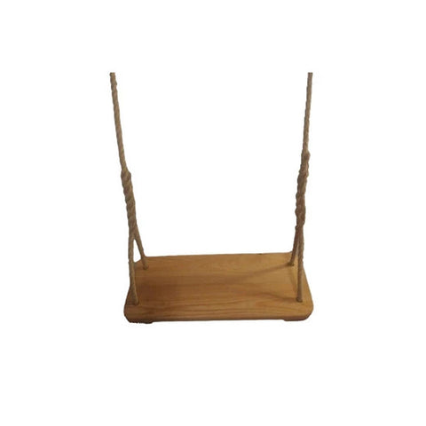 Image of Cypress Tree Swing 24""