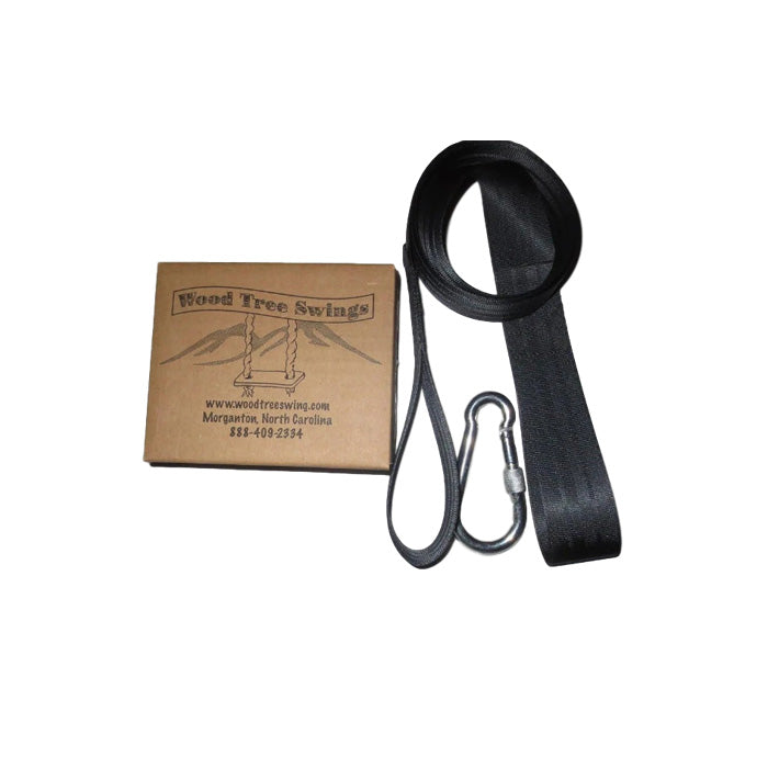 Swing Hanging Kit Hammock Swing Kit