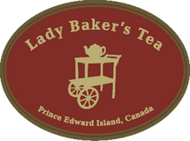 Lady Baker's Tea