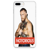 Notorious Phone Case