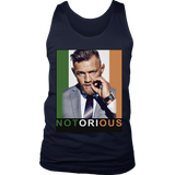 Irish OG Mens Tank