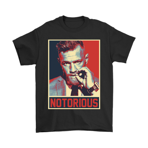 Special Offer - Notorious OG Tee