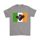 Irish Gorilla Tee