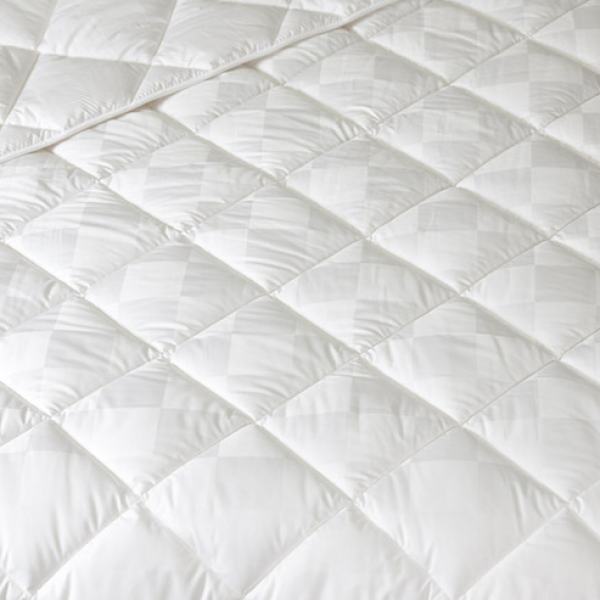 Woolstar Baby Pure Wool Quilt