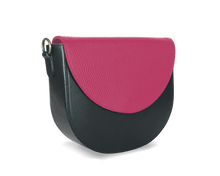BandalHalf-moon-Body-Black-BandalHalf-moon-Flap-HotPink