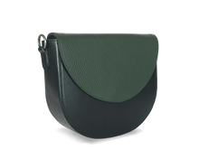 BandalHalf-moon-Body-Black-BandalHalf-moon-Flap-OliveGreen