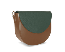 BandalHalf-moon-Body-Brown-BandalHalf-moon-Flap-OliveGreen