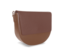 BandalHalf-moon-Body-Brown-NemoRectangular-Flap-Brown