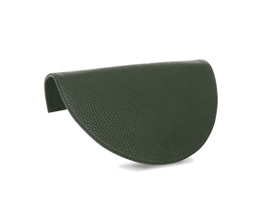 BandalHalf-moon-Flap-OliveGreen