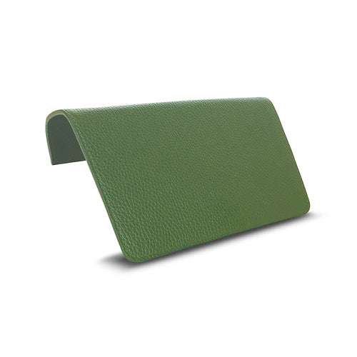 Light Olive Green Rectangular
