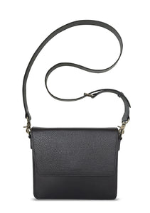 NemoRectangular-Body-Black-NemoRectangular-Flap-Black-Cross-body-length-Strap-Black