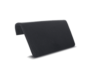 NemoRectangular-Flap-Black