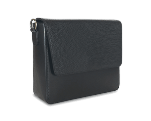 NemoRectangular-Body-Black-NemoRectangular-Flap-Black