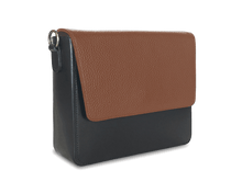 NemoRectangular-Body-Black-NemoRectangular-Flap-Brown