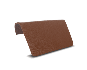 NemoRectangular-Flap-Brown