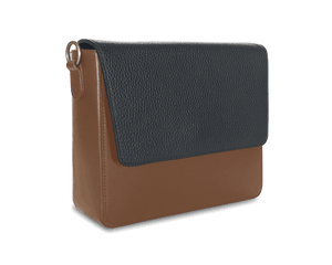 NemoRectangular-Body-Brown-NemoRectangular-Flap-Black
