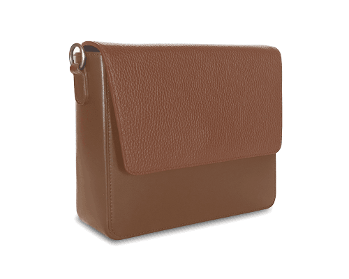 NemoRectangular-Body-Brown-NemoRectangular-Flap-Brown