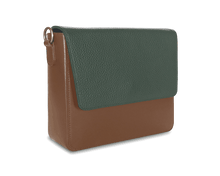 NemoRectangular-Body-Brown-NemoRectangular-Flap-OliveGreen