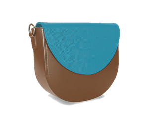 BandalHalf-moon-Body-Brown-BandalHalf-moon-Flap-OceanBlue