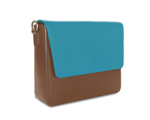 NemoRectangular-Body-Brown-NemoRectangular-Flap-OceanBlue