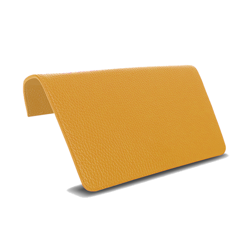 Mellow Yellow Rectangular