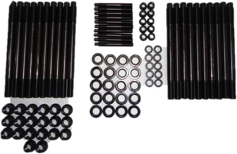 HEMI Gen3 Aluminum Block 6.1L, Head Stud Kit