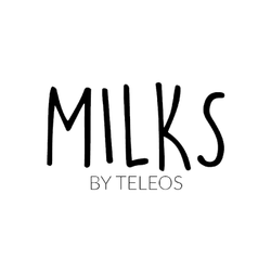 Teleos the Milks | The Vapenation Shop Hong Kong (HK) | 香港電子煙專門店