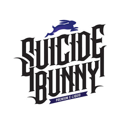 Suicide Bunny | The Vapenation Shop Hong Kong (HK) | 香港電子煙專門店