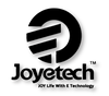 Joyetech | The Vapenation Shop Hong Kong (HK) | 香港電子煙專門店