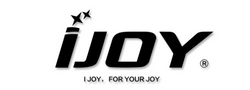 Ijoy | The Vapenation Shop Hong Kong (HK) | 香港電子煙專門店