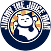 Jimmy the Juiceman logo | The Vapenation Shop Hong Kong (HK) | 香港電子煙專門店