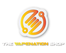 The Vapenation Shop Hong Kong (HK) | 香港電子煙專門店 | Vape HK