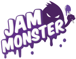 Jam monster | The Vapenation Shop Hong Kong (HK) | 香港電子煙專門店