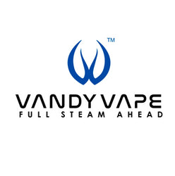 Vandy Vape | The Vapenation Shop Hong Kong (HK) | 香港電子煙專門店