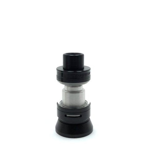 Wotofo Serpent mini RTA Atomizer | The Vapenation Shop Hong Kong (HK) | 香港電子煙專門店