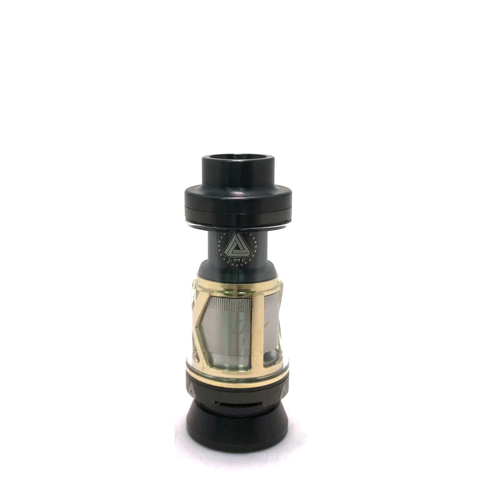 Ijoy Limitless XL RTA | The Vapenation Shop Hong Kong (HK) | 香港電子煙專門店