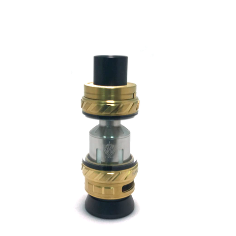 Smok TFV12 RTA | The Vapenation Shop Hong Kong (HK) | 香港電子煙專門店