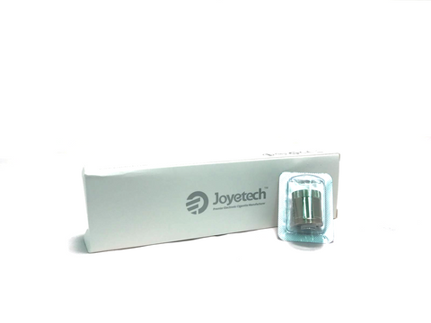 Joyetech Unimax BFL/BFXL 5 Pack Replacement Coils | The Vapenation Shop Hong Kong (HK) | 香港電子煙專門店