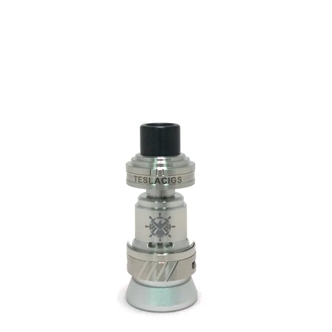 Tesla Captain RTA | The Vapenation Shop Hong Kong (HK) | 香港電子煙專門店