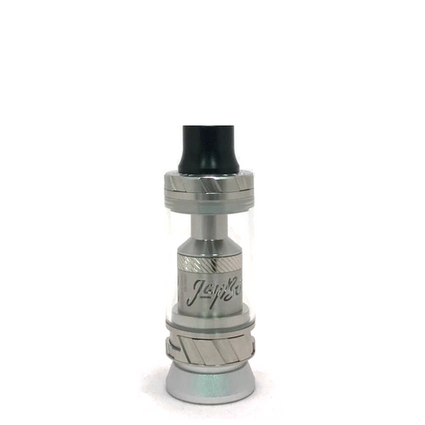Wismec Reux Standard RTA | The Vapenation Shop Hong Kong (HK) | 香港電子煙專門店