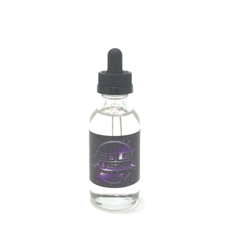 Cold Fusion Hiss Tank | The Vapenation Shop Hong Kong (HK) | 香港電子煙專門店