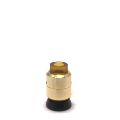 Vandy Vape Pulse 24 RDA | The Vapenation Shop Hong Kong (HK) | 香港電子煙專門店